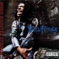 When Disaster Strikes [Explicit] by Busta Rhymes