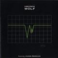 Virginia Wolf by Virginia Wolf