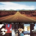 Stoned And Dethroned (DMD) by The Jesus And Mary Chain