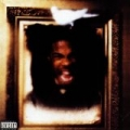 The Coming [Explicit] by Busta Rhymes