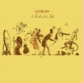 Dance On A Volcano (2007 Remastered LP Version) by Genesis