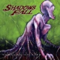 Threads Of Life (standard jewelcase CD) by Shadows Fall