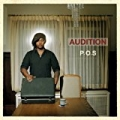 Audition [Explicit] by P.O.S