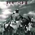 Presto (Re-Issue) by Rush