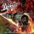 Blind Man [Album Version] by The Darkness