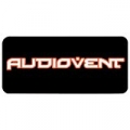 The Energy (Online Music) by Audiovent