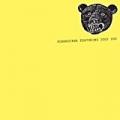 Punkrocker Featuring Iggy Pop (6-94402) by Teddybears