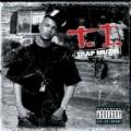 Trap Muzik [Explicit] by T.I.