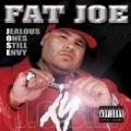Jealous Ones Still Envy [J.O.S.E] [Explicit] [Explicit] by Fat Joe