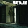 Devil In A Midnight Mass (single) by Billy Talent