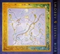 Snakes & Arrows (135484) by Rush