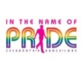 In The Name Of Pride by Various artists