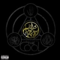 Lupe Fiasco's The Cool (Explicit) [Explicit] by Lupe Fiasco