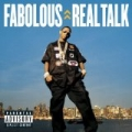 Real Talk (Explicit U.S. Version) [Explicit] by Fabolous