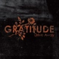 Drive Away (Online Music) by Gratitude