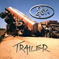 Trailer (download) by Ash