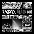 Lights Out (online music 6-94272) by P.O.D.