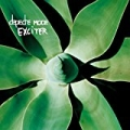 Exciter [2007 Remastered Edition] by Depeche Mode