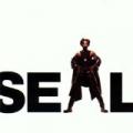 Seal (U.S. Version) by Seal
