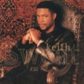 Keith Sweat (US Internet Release) by Keith Sweat