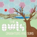 Daughters and Suns by The Owls