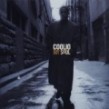 My Soul (US Release) [Explicit] by Coolio