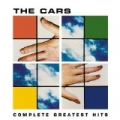 Complete Greatest Hits (US Release) by The Cars
