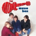 The Monkees Music Box by The Monkees