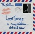 Love Songs (US Digital Download) by Phil Collins