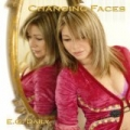 Changing Faces by E.G. Daily