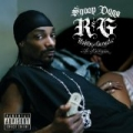 R&G (Rhythm & Gangsta): The Masterpiece [Explicit] by Snoop Dogg