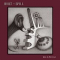 You In Reverse (U.S. Version) by Built To Spill