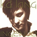 Ingenue by K. D. Lang