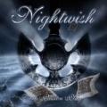 Dark Passion Play [+digital booklet] by Nightwish