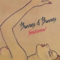 Spazchow by Barnes & Barnes