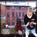 Do We Miss Rafael [Explicit] by Reh Dogg
