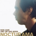 Nocturama by Nick Cave And The Bad Seeds