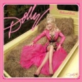 Backwoods Barbie by Parton