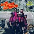 Tan Bonita by Los Tigres Del Norte