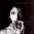This Woman's Work (Album Version) by Kate Bush