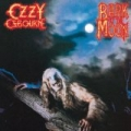Bark At the Moon by Ozzy Osbourne