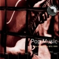 Pop Music: The Modern Era 1976-1999 by Various