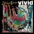 Vivid by Living Colour