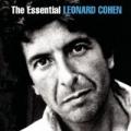 The Essential Leonard Cohen by Leonard Cohen