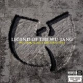 Legend Of The Wu-Tang: Wu-Tang Clan's Greatest Hits [Explicit] by Wu-Tang Clan