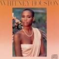 Whitney Houston by Whitney Houston