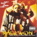 Only Built 4 Cuban Linx [Explicit] by Raekwon