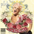 I'm Not Dead [Explicit] by P!nk