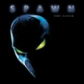 Spawn The Album by Various