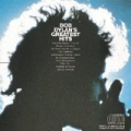 Bob Dylan's Greatest Hits by Bob Dylan